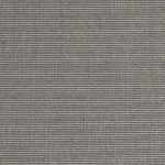 407-151